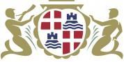 Nuovo stemma istituzionale del Comune di Cagliari