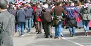Transito e sosta vietata sabato 13 dicembre per manifestazione contro le basi militari