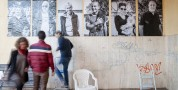 Mano App: social innovation nel quartiere di Santa Teresa