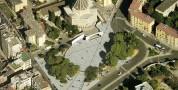 Giunta comunale: progetti definitivi approvati per l'Anfiteatro Romano e Piazza San Michele