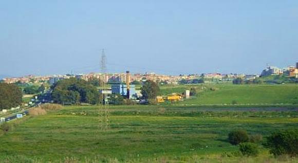 Su Stangioni - Cagliari