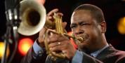 Da New York arriva a Cagliari Freddie Hendrix, trombettista Grammy Award