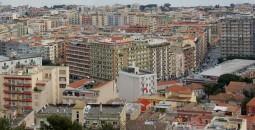 Situazione abitativa a Cagliari