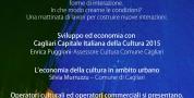 ColLABora - sinergie per il commercio che innova: terzo incontro lunedì 9 marzo