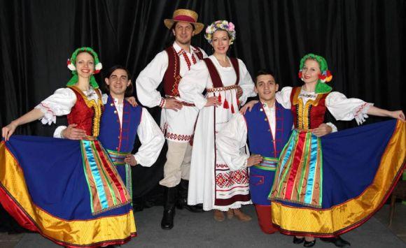 Gruppo Bielorusso