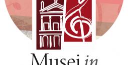 Musei in Musica. Le liriche di Serghej Rachmaninov alla Galleria Comunale d'Arte di Cagliari