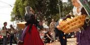 Pass fotografi e operatori per la 359° Festa di Sant'Efisio