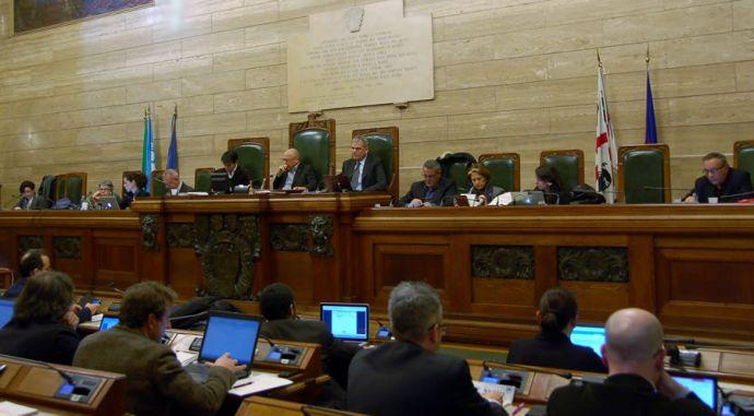Cagliari approva il Bilancio 2015-2017
