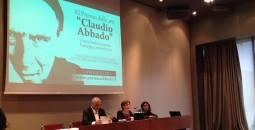Premio delle arti Claudio Abbado