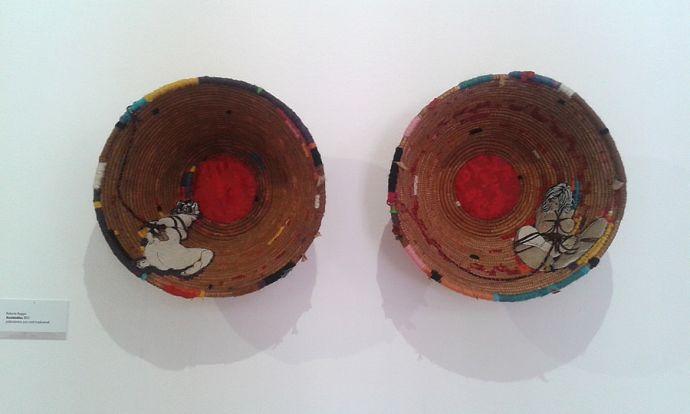 Pani e madri – La forza generatrice dell'arte- una mostra anticonvenzionale - Eventi