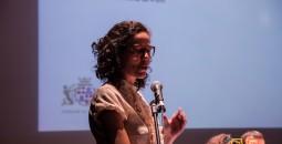 Presente anche il Comune di Cagliari a Smart Cityness