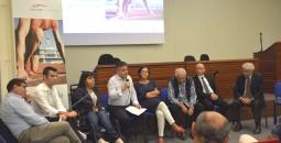 Cagliari Sportiva. Progetti, stili di vita, salute e benessere