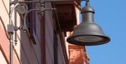 Enel. Avviso di interruzione energia elettrica in alcune vie della città