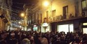 Cagliari 2015. Palcoscenici a cielo aperto e luci d'artista con Cagliari Suona