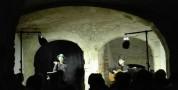 Il teatro dallarmadio presenta Il Nostro S-Concerto all'Exmà