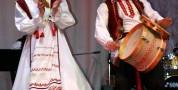 Cagliari: il Primo Gennaio concerto di Capodanno con artisti della Bielorussia
