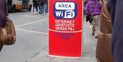 L'evoluzione della rete Wi-Fi a Cagliari nel 2015