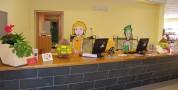 Lo Sportello Informa & Orienta è operativo nella Biblioteca di Pirri