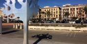 Cagliari partecipa al progetto europeo NETfficient