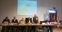Sale, vento e green economy: la ricetta per una Sardegna che si rinnova