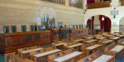 Cagliari: martedì 1 marzo si riunisce il Consiglio