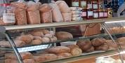 I prezzi al consumo nel mese di febbraio nella città di Cagliari
