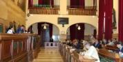Cagliari: martedì 15 marzo torna a riunirsi il Consiglio