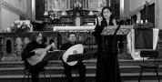 Echi lontani 2016. Il Festival di Musica Antica per la Settimana Santa