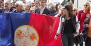 Cagliari incontra il suo Ateneo durante la giornata nazionale a difesa dell'Università
