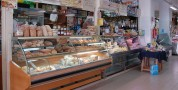 I prezzi a Cagliari nel mese di Marzo