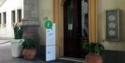 Orario estivo per l'Ufficio del Turismo al Palazzo Civico