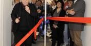 Inaugurata la nuova biblioteca del campus di ingegneria