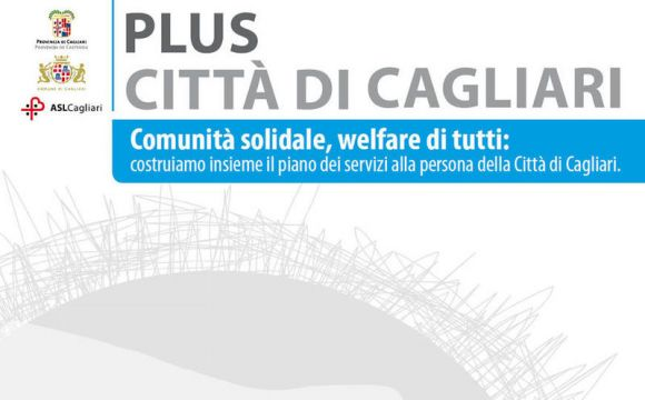 PLUS Città di Cagliari