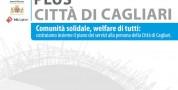 Cagliari. Convegno pubblico sul contrasto della povertà