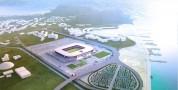 Il Comune di Cagliari da il via al nuovo stadio