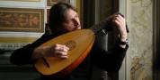 Musiche d'epoca in luoghi storici