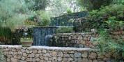 Orto Botanico: orario continuato 9-18 fino a ottobre