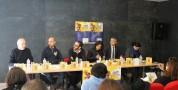 Cagliari: VII edizione dello Skepto Film Festival