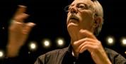 L'Omaggio ad Alan Curtis con Werner Herzog ed i Madrigali di Carlo Gesualdo, Principe di Venosa