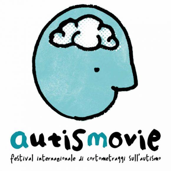 AUTISMOVIE 2016. Aperte le iscrizione al Festival internazionale di cortometraggi sull'autismo