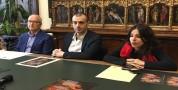 """A Cagliari il musical inedito """"Il templare"""" di Manuel Cossu"""