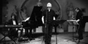 Forma e Poesia nel Jazz. Il programma di maggio a Cagliari