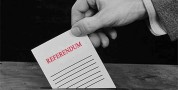 Referendum. I seggi 514 – 515 – 522 – 523 – 525 – 526 e 527 spostati nella Scuola di via Zeffiro