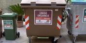 Sanzioni per il conferimento irregolare dei rifiuti