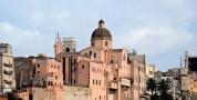 Consiglio comunale. Martedì 19 aprile nel Palazzo civico di via Roma