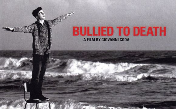 Film Bullied to death