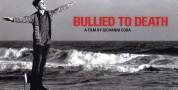 Presentazione del film Bullied to Death di Giovanni Coda