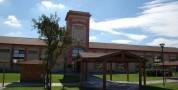 Domani riunione della Municipalità di Pirri