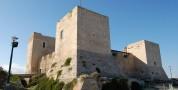 Riapre il Castello di San Michele