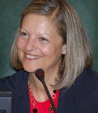Paola Piras